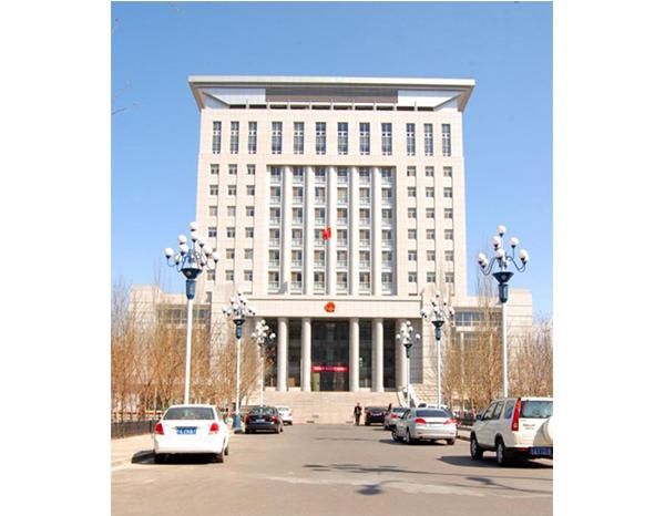 betwaymobile市兴庆区人民法院
